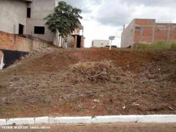 Terreno para Venda em Jaciara, RESIDENCIAL VALE FORMOSO