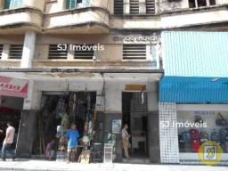 Kitchenette/conjugado para alugar com 1 dormitórios em Centro, Fortaleza cod:9026