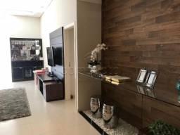 Casa de condomínio à venda com 3 dormitórios cod:V12547