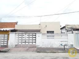 Casa para alugar com 5 dormitórios em Monte castelo, Fortaleza cod:45597