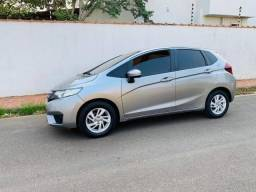 HONDA FIT 2015/2015 1.5 LX 16V FLEX 4P MANUAL