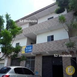Kitchenette/conjugado para alugar com 1 dormitórios cod:48357