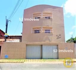 Apartamento para alugar com 2 dormitórios em Antônio bezerra, Fortaleza cod:23009