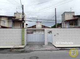 Apartamento para alugar com 2 dormitórios em Castelão, Fortaleza cod:44365