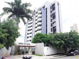 Apartamento para alugar com 3 dormitórios em Lagoa seca, Juazeiro do norte cod:50573