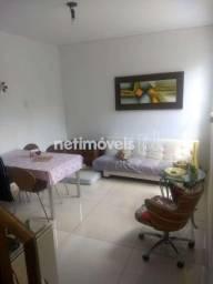 Casa de condomínio à venda com 4 dormitórios em Sagrada família, Belo horizonte cod:790134
