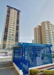 Apartamento à venda com 3 dormitórios em Mansões santo antônio, Campinas cod:AP008504