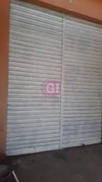 Loja comercial para alugar em Terra nova, Taubaté cod:PT00369