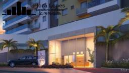 Flora-Now Smart Residence Lafayette