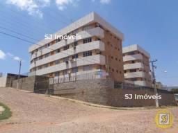 Apartamento para alugar com 3 dormitórios em Sossego, Crato cod:33981