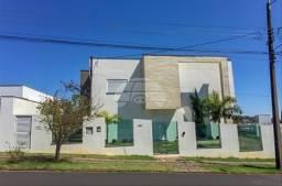 Casa à venda com 4 dormitórios em Pinheiros, Pato branco cod:146274