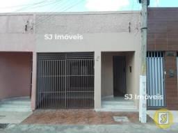 Casa para alugar com 3 dormitórios em Sao miguel, Juazeiro do norte cod:34925