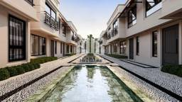 Casa à venda com 3 dormitórios em Jardim social, Curitiba cod:La Vie JS 1.1