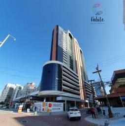 Sala comercial Andar comercial para Aluguel em Meireles Fortaleza-CE