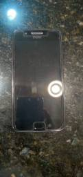 Moto G5 32GB tudo funcionando. (Campo Bom, Whatsapp *)