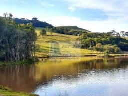 Fazenda 494.000m²(49,4 hectares) em Capão Alto SC
