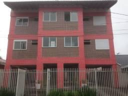 Alugo Apartamento 2 Quartos Sao Jose Pinhais