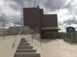 Apartamento Laguna Center - Centro Linhares