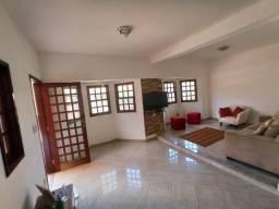 [CB] Linda casa Praia do Flamengo, suíte master e closet