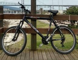 Bike GTX PRO 21' marchas.