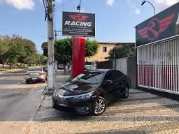 Corolla XEI 2018/2018 Completa?o