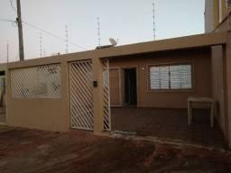 Casa alugar (próx. U.T.F.P.R Londrina)