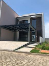 Casa em Condominio Fechado Deltaville em Biguaçu