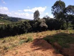 Vende-se chácaras de 1000m² em Muzambinho