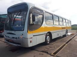 Vendo ônibus 2007 r$ 38.000,00