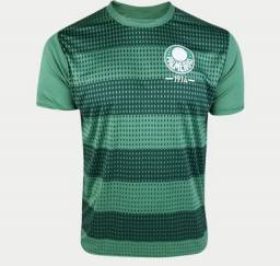 Título do anúncio: Camisa Palmeiras Clássica