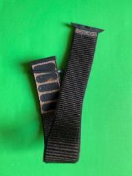 PULSEIRA APPLE WATCH 100% original 43/44mm