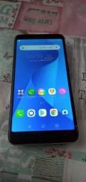 Asus: Zenfone Max Plus (M1)