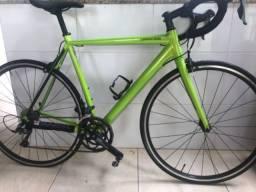 Bike Speed Canondale