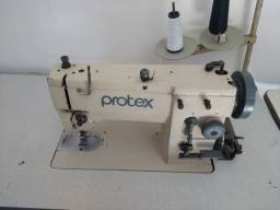 Máquina de costura Protex 21