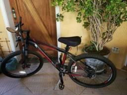 Bicicleta Gonew Aro 26