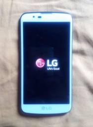 Vendo esse LG K10