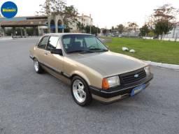 Chevette 1.6 Dl Turbo *Impecável