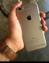 iPhone 6 semi-novo