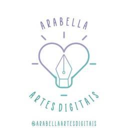Arabella Artes Digitais