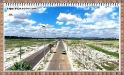 Loteamento Terras Horizonte-!@!