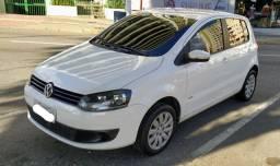 VW Fox Trend Completo - 2014