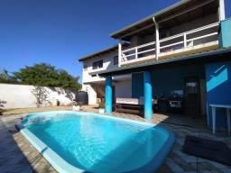 C. a. S. a. S com piscina, 3 quartos, Mariscal
