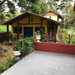 Aluguel Sítio em Guarapari