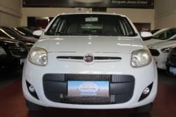 Fiat / palio 1.0