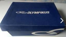 Tênis Olympykus