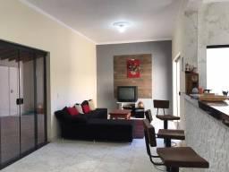 Ótima Casa usada residencial para Venda No bairro Residencial Jardim Olímpia, Alfenas MG