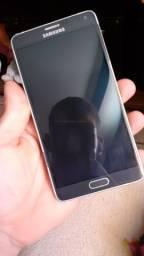 Samsung note 4 leia o anuncio...