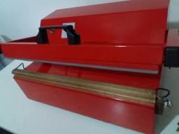 Seladora manual 40 cm