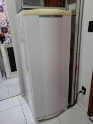 Geladeira/refrigerador Consul Degelo Seco 261l