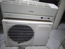 Ar Condicionado Consul 9000 Btu